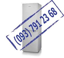 Ремонт холодильников от 100 грн любых производителей. Гарантия.