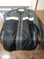 фирменная куртка colin's новая xxl