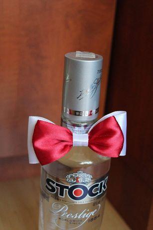 Zawieszki na alkohol - muszki Tarnowskie Góry - image 3