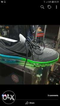 Quality AIRMAX Sport wear For Sell in All size. 0
