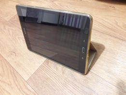 Продам планшет Samsung SM-T555