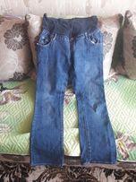Штаны, джинсы для беременных