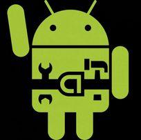 Прошивка телефонів та планшетів