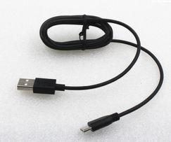 Оригинальный USB кабель Belkin Type-C/Кабель для передачи данных 1,2 м
