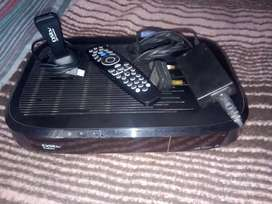 DSTV Explora plus extras