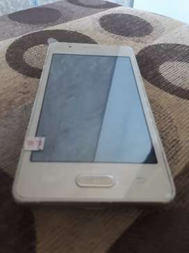 Samsung Z2 8gig for sale R350