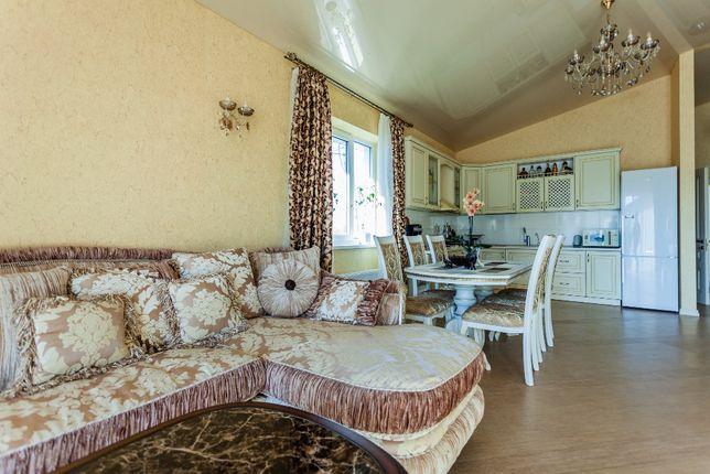 Продам свой новый дом с ремонтом!в коттеджном посёлке Графский! Харьков - изображение 5
