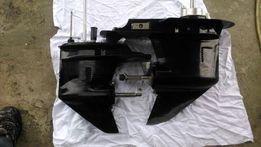 Spodziny do silników zaburtowych Yamaha/ Mercury/ Tohatsu