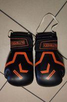 Rękawice do sportów walki Gloves 300 OUTSHOCK
