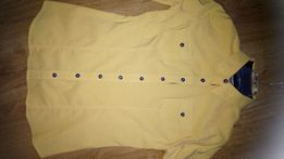 Koszula damska 38