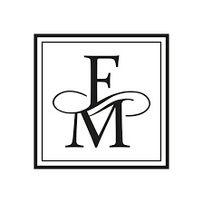 Построй личный бизнес с FM World!