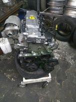 ДВС Двигатель Опель вектра ц Opel Vectra c 2.2dti