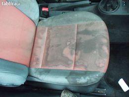 Pranie czyszczenie tapicerki samochodowej 190zł solidnie