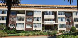 1 Bedroom Apartment / Flat for sale in Norwood