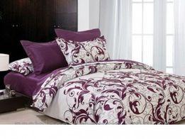 Постельное белье, наволочки, подушки опт/розница