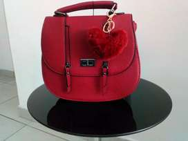 Handbags and Cardholders For Sale