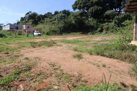 Ongoye Site for Sale