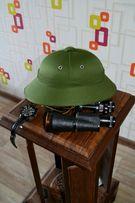 Шлем каска сафари