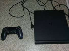 Ps4 forsale