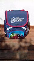 tornister/plecak do szkoły Marvel Avengers