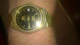 sprzedam zegarek ORIENTEX