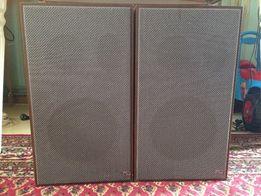 акустика Hilton Sound HL560