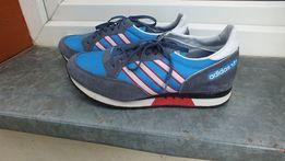 Super buty sportowe marki Adidas 45/13