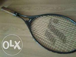 продаю ракетку для большого тенниса