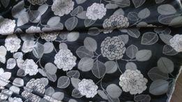 Ostatnie mb tkanina obiciowa,tapicerska szer.152 cm,materiał