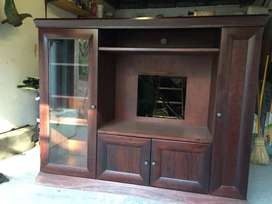 Rochester Wall Unit For Sale - Excellent Condition