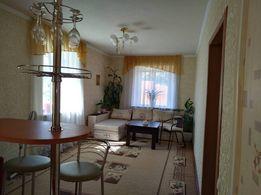 Современный дом в Таромском