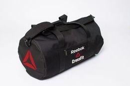 Спортивная/тренировочная сумка reebok/bad boy/UFC