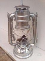 Лампа керосиновая Летучая мышь SPARTA. Противоударная упаковка.