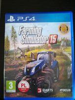 Farma simulator 15