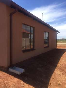 House to rent in soshanguve ext 10 next to the crossing