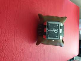 POLICE - Watch For Sale