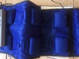 Продам вибро-магнитный пояс Pangao Wise Waist Losing-Weight Belt