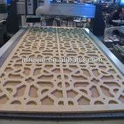 Image of Woodworking CNC Router RJ 2030