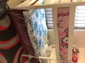 3/4 bunk beds for sale