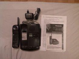Телефон, радиотелефон Панасоник КХ-ТС-1501В