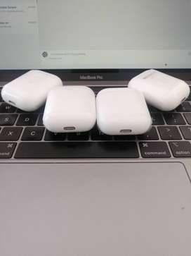 Apple Airpods 3Gen for sale