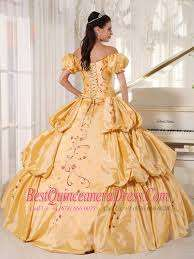 Image of Matric Gowns, Wedding and Evening Gowns