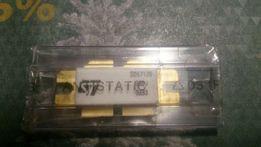 транзистор SD57120