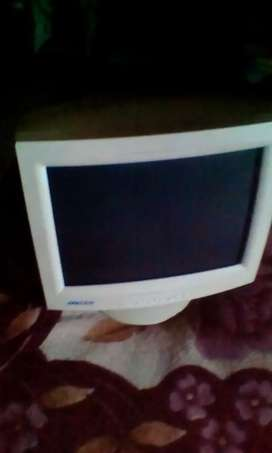 Pc screen for sale