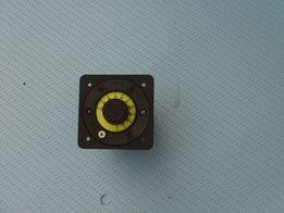 термо регулятор РТ-31М