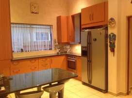 Cherrywood kitchen for sale