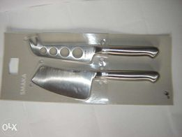 Ножи IKEA 22 см
