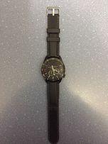 Продам чоловічий годинник Ferrucci