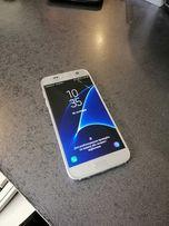 Samsung Galaxy S7 32GB Titanium Silver
