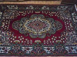 Шерстяной ковер 100% шерсть, Турция, фирма Kartal килим